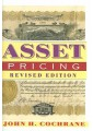 Investment & Securities - Finance - Finance & Accounting - Business, Finance & Economics - Non Fiction - Books 42