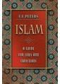 Islam - Religion & Beliefs - Humanities - Non Fiction - Books 38