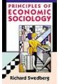 Sociology - Sociology & Anthropology - Non Fiction - Books 40