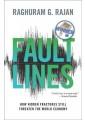 Economics - Business, Finance & Economics - Non Fiction - Books 24