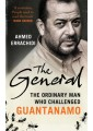 Autobiography - Historical, Political & Milita - Biography: General - Biography & Memoirs - Non Fiction - Books 26