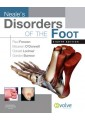 Chiropody & Podiatry - Nursing & Ancillary Services - Medicine - Non Fiction - Books 4