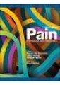 Pain & Pain Management - Anaesthetics - Other Branches of Medicine - Medicine - Non Fiction - Books 28