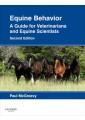 Large animals - Veterinary Medicine - Medicine - Non Fiction - Books 4