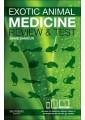 Exotic & zoo animals - Veterinary Medicine - Medicine - Non Fiction - Books 4