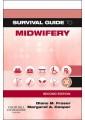 Midwifery - Nursing & Ancillary Services - Medicine - Non Fiction - Books 52