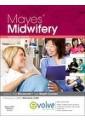 Gynaecology & Obstetrics - Clinical & Internal Medicine - Medicine - Non Fiction - Books 4