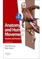 Basic Science - Medicine - Non Fiction - Books 2