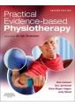 Physiotherapy - Nursing & Ancillary Services - Medicine - Non Fiction - Books 16