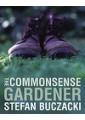 Gardening - Sport & Leisure  - Non Fiction - Books 30