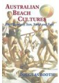 Water sports & recreations - Sports & Outdoor Recreation - Sport & Leisure  - Non Fiction - Books 54