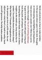 c 1800 to c 1900 - History of Art / Art & Design - Arts - Non Fiction - Books 2