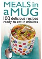 Quick & easy cooking - Cookery, Food & Drink - Non Fiction - Books 20