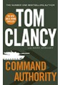 Tom Clancy | Espionage and Military Adventure Novels 2