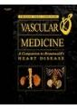 Cardiovascular Medicine - Clinical & Internal Medicine - Medicine - Non Fiction - Books 58