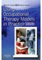 Occupational therapy - Nursing & Ancillary Services - Medicine - Non Fiction - Books 28