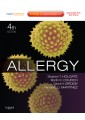 Immunology - Diseases & disorders - Clinical & Internal Medicine - Medicine - Non Fiction - Books 10
