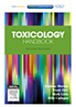 Medical Toxicology - Pharmacology - Other Branches of Medicine - Medicine - Non Fiction - Books 8