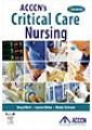 Nursing - Nursing & Ancillary Services - Medicine - Non Fiction - Books 2