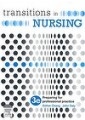 Nursing - Nursing & Ancillary Services - Medicine - Non Fiction - Books 4