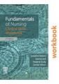 Nursing Fundamentals & Skills - Nursing - Nursing & Ancillary Services - Medicine - Non Fiction - Books 8
