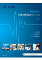 Intensive Care Nursing - Nursing Specialties - Nursing - Nursing & Ancillary Services - Medicine - Non Fiction - Books 2