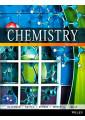 Biology, Mathematics & Science Books 44