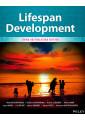 Child & developmental psychology - Psychology Books - Non Fiction - Books 20