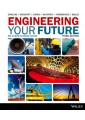 Technology: General Issues - Technology, Engineering, Agric - Non Fiction - Books 10