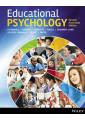 Arts Textbooks - Textbooks - Books 38