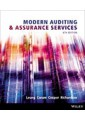 Business Textbooks | Business, Finance & Economics 26
