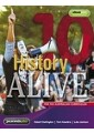 Educational: History - Educational Material - Children's & Educational - Non Fiction - Books 58