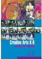 Creative Textbooks - Textbooks - Books 4