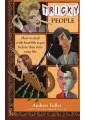 Popular Psychology - Self-Help & Practical Interest - Non Fiction - Books 48