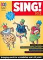 Music: general interest - Children's & Young Adult - Children's & Educational - Non Fiction - Books 2