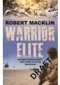 Special & elite forces - Warfare & Defence - Social Sciences Books - Non Fiction - Books 2