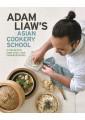 Celebrity Chef Cookbooks | Cook like a pro 48