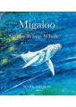 Children's Picture Books | Kid's Picture Books 60
