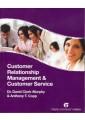 Customer Services - Sales & Marketing - Business & Management - Business, Finance & Economics - Non Fiction - Books 6