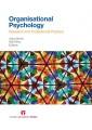 Ownership & organization of en - Business & Management - Business, Finance & Economics - Non Fiction - Books 56