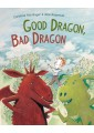 Picture Books: Character Books | Kids Books 2