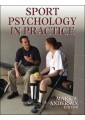 Sports Psychology - Sports training & coaching - Sports & Outdoor Recreation - Sport & Leisure  - Non Fiction - Books 4