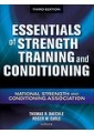 Sports training & coaching - Sports & Outdoor Recreation - Sport & Leisure  - Non Fiction - Books 22