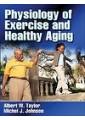 Rehabilitation - Nursing & Ancillary Services - Medicine - Non Fiction - Books 8