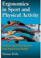 Sports training & coaching - Sports & Outdoor Recreation - Sport & Leisure  - Non Fiction - Books 12