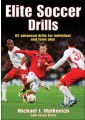 Football - Ball games - Sports & Outdoor Recreation - Sport & Leisure  - Non Fiction - Books 16
