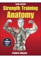 Sports training & coaching - Sports & Outdoor Recreation - Sport & Leisure  - Non Fiction - Books 20