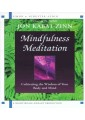 Thought & Practice - Mind, Body, Spirit - Non Fiction - Books 38