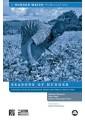Development Studies - Interdisciplinary Studies - Reference, Information & Interdisciplinary Subjects - Non Fiction - Books 18