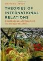 International relations - Politics & Government - Non Fiction - Books 62